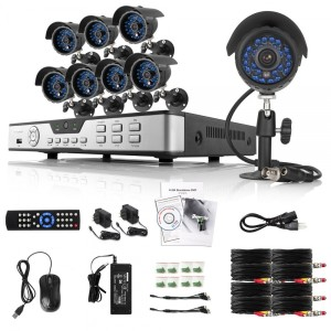 Zmodo-8Channel-BNC-8BNC-1-H264-Surveillance-DVR-Kit-with-8pcs-137-Color-CMOS-600TVL-Bullet-Cameras-Black_17_600x600
