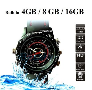 spy-pinhole-sport-watch-video-camera-dvr-4gb-8gb-16gb-video-pen-drive-heng7998-1303-29-heng7998@1
