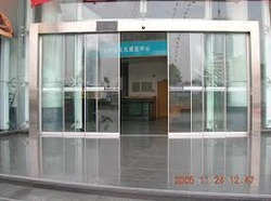 automatic-sliding-glass-door-systems-250x250