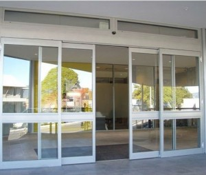 automatic-sliding-glass-doors
