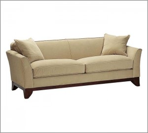 greenwich-sofa-living-room-sofa-design-by-pottery-barn
