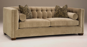 modern tufted sectional sofa-YTvl